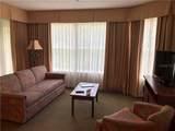 6403 Parc Corniche Drive - Photo 5