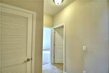 2635 Canyon Crest Drive - Photo 29