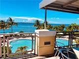392 Aruba Circle - Photo 55