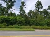 County Road 455 - Photo 3