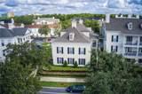 239 Longview Avenue - Photo 1