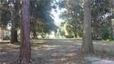 1848 Down Lake Drive - Photo 9