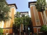 12539 Floridays Resort Drive - Photo 1