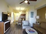 12539 Floridays Resort Drive - Photo 10