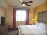 12539 Floridays Resort Drive - Photo 13