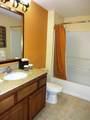 12539 Floridays Resort Drive - Photo 19