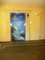 12539 Floridays Resort Drive - Photo 22