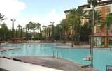 12539 Floridays Resort Drive - Photo 23