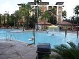 12539 Floridays Resort Drive - Photo 24