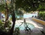 12539 Floridays Resort Drive - Photo 26