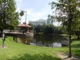 12539 Floridays Resort Drive - Photo 27