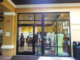 12539 Floridays Resort Drive - Photo 33