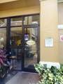 12539 Floridays Resort Drive - Photo 34