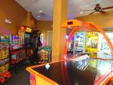 12539 Floridays Resort Drive - Photo 36