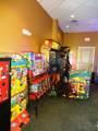 12539 Floridays Resort Drive - Photo 38