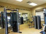 12539 Floridays Resort Drive - Photo 42