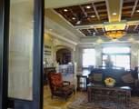 12539 Floridays Resort Drive - Photo 45