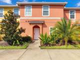 3053 White Orchid Road - Photo 1