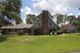 5075 Hogan Place - Photo 1