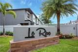 4427 Le Reve Court - Photo 30