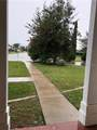 1607 Piccadilly Drive - Photo 12