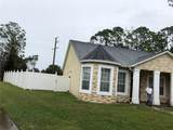 1607 Piccadilly Drive - Photo 8