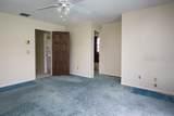 8641 Tansy Drive - Photo 11