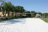 2956 Beach Palm Avenue - Photo 23