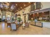 2956 Beach Palm Avenue - Photo 25