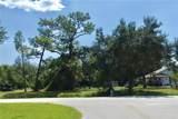 3400 Pine Needle Trail - Photo 1