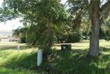 3400 Pine Needle Trail - Photo 4