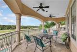 7841 Palmilla Court - Photo 20