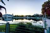 832 Spring Park Loop - Photo 29