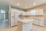 8315 Haven Harbour Way - Photo 10