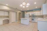 8315 Haven Harbour Way - Photo 13