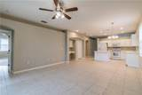 8315 Haven Harbour Way - Photo 18