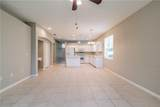 8315 Haven Harbour Way - Photo 19