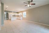 8315 Haven Harbour Way - Photo 20