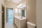 8315 Haven Harbour Way - Photo 27
