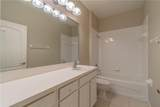 8315 Haven Harbour Way - Photo 28