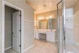 8315 Haven Harbour Way - Photo 35