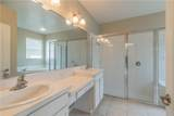 8315 Haven Harbour Way - Photo 38