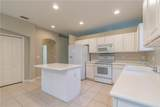 8315 Haven Harbour Way - Photo 8