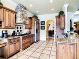 7383 Gathering Court - Photo 11