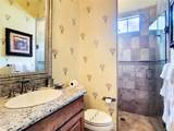 7383 Gathering Court - Photo 20
