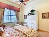 7383 Gathering Court - Photo 23
