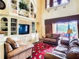 7383 Gathering Court - Photo 9