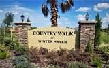 3100 Country Club Circle - Photo 14