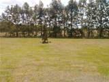 3100 Country Club Circle - Photo 9