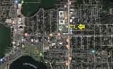 1517 Mills Avenue - Photo 2